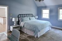 SpinnakerWay Bedroom2
