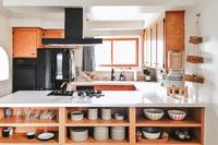 RangeRoad Kitchen