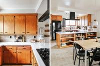 RangeRoad Kitchen02