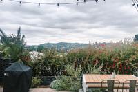 RangeRoad View