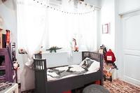 GrantStreet Bedroom