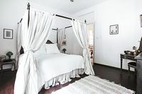GrantStreet Bedroom2