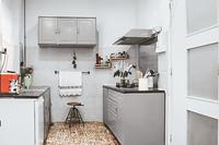 GrantStreet Kitchen
