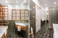 RiversideTerrace Bathroom