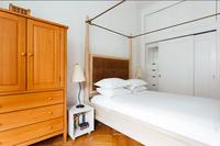 RiversideTerrace Bedroom2