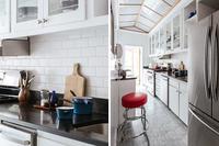 RiversideTerrace Kitchen
