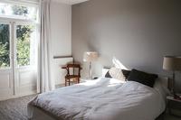 NaardenResidence Bedroom