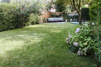 NaardenResidence Garden