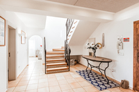 EsNovells Stairs