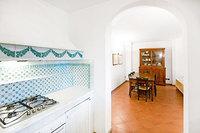 The Tinaia Residence