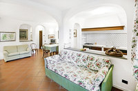 The Frantoio Residence