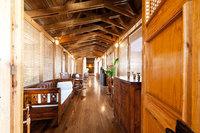 The Old Windward Villa