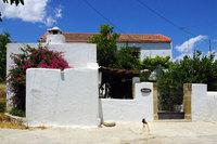 The Patriko Residence