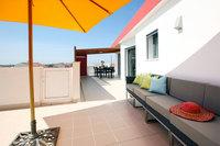 The Rua da Bica Penthouse Residence
