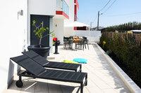 The Rua da Bica Residence J