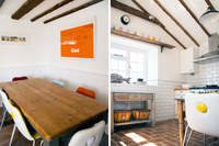 The Batch Cottage