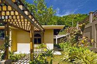 The West Playa Rajada Residence Nº 1