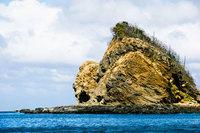 The West Playa Rajada Residence Nº 2