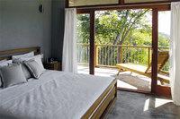The West Playa Rajada Residence Nº3