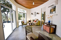 The West Playa Rajada Residence Nº 4