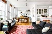 The Soho Residence