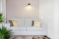 The Trindade Coelho Residence