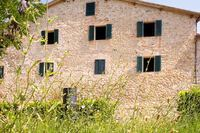 The Via dei Ponti Residence