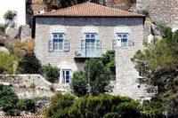 The Petra Villa
