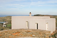 The Nikolaos Residence