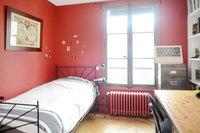 The Saint Lazare Residence Nº 2
