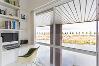 The Maison IEN Residence