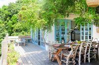 The Mangaba Residence