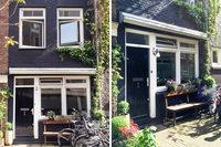 The Nieuwe Leliestraat Residence