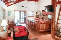The Playa Pelada Residence