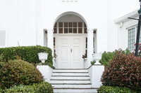 The Elphinstone House Residence
