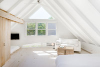 The Oak Residence