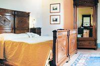 The Poggio Golo Residence