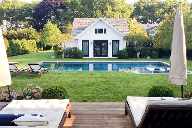 Family vacation rental the meadow way residence east for East hampton vacation rentals
