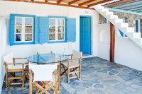 The Kalafatis Residence