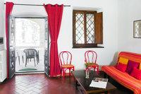 The Fattoria di Marena Residence