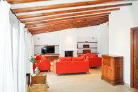 The San Carlos Residence