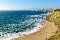 The Horizonte Mar Residence