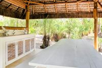 The Una Villa