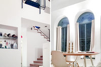The Shmaya Residence