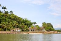 The Casa do Forte