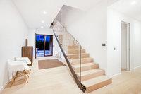 The Materada Residence