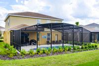 The Oakbourne Residence
