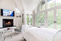 The Eastman Residence