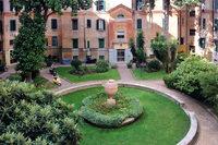 The Santa Maria Residence