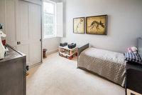 The Paddington Residence